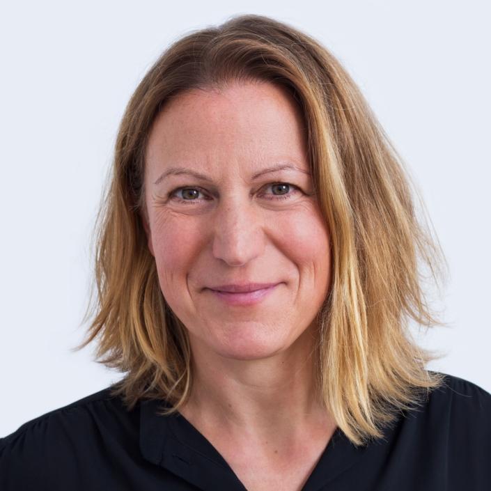 Anna Maria Häring, HNEE
