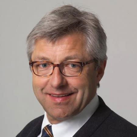 Prof. Dr. Friedhelm Taube