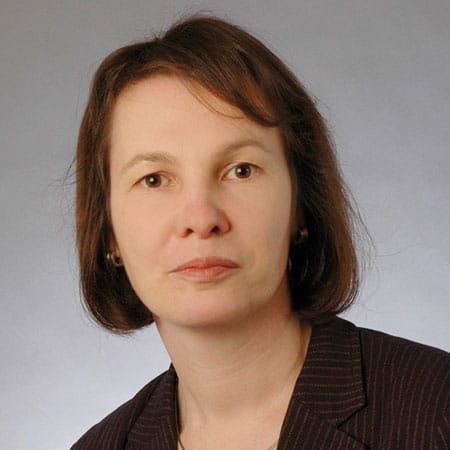 Dr. Katrin Kuka