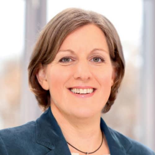 Gast: Susanne Horn, Neumarkter Lammsbräu
